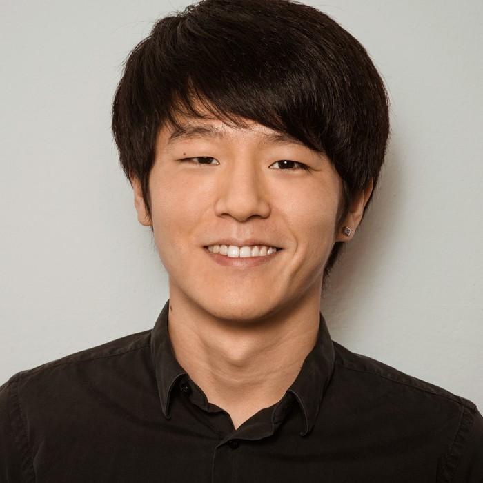 yeuntae-jung