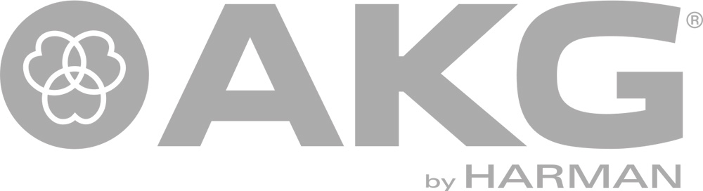 AKG_Logo_2015_grau