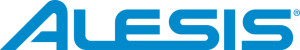Alesis_logo_new