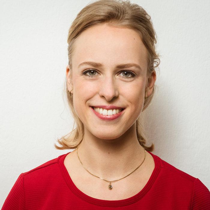 Judith-de-Haas