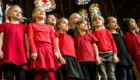 Tomatenklang-Kirchenkonzert