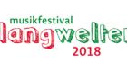Klangwelten_Logo_2018_750
