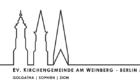 gemeinde-am-weinberg_logo