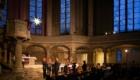 Offene-Zionskirche