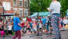Tomatenklang Sommerfest 2019