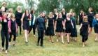 tomatenklang-ensembles-pop-chor-vokallokal