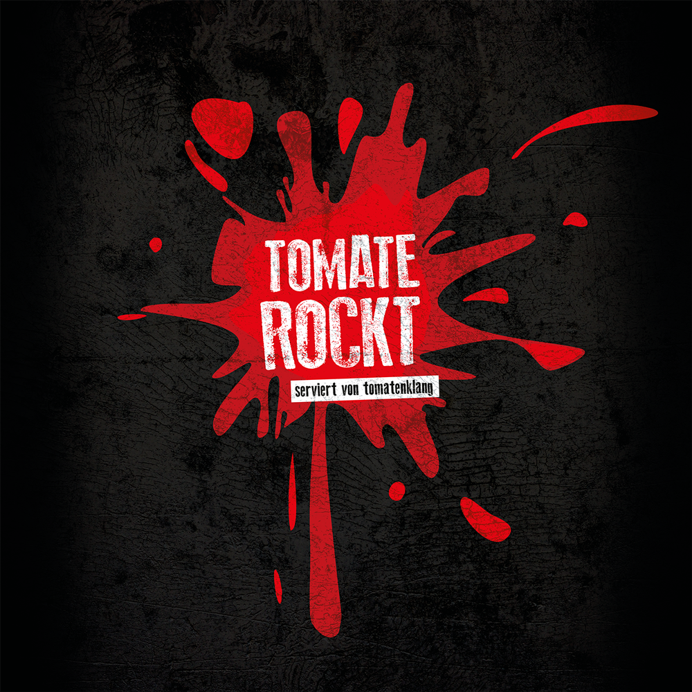 tomate-Rockt-Logo-2017-schwarz