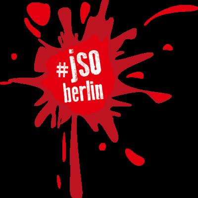 jso-Logo