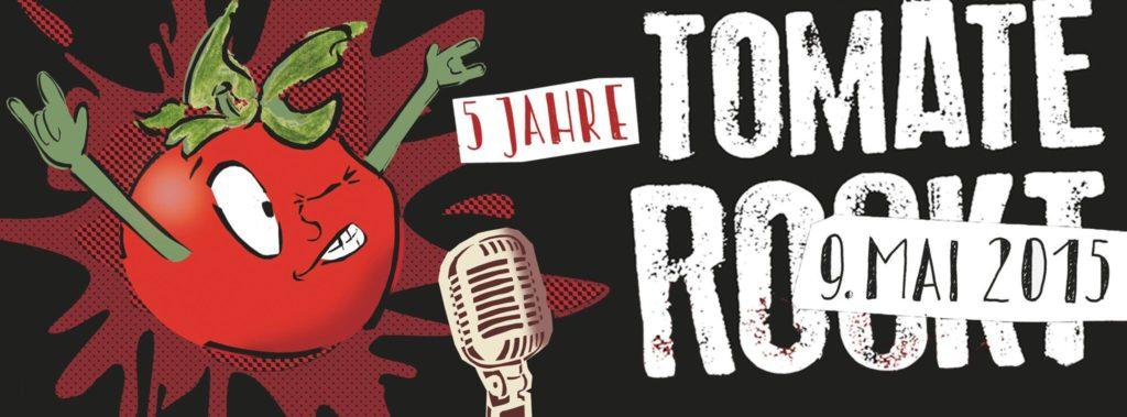 tomate-rockt-2015